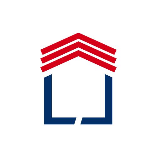 Grills&Co_logo